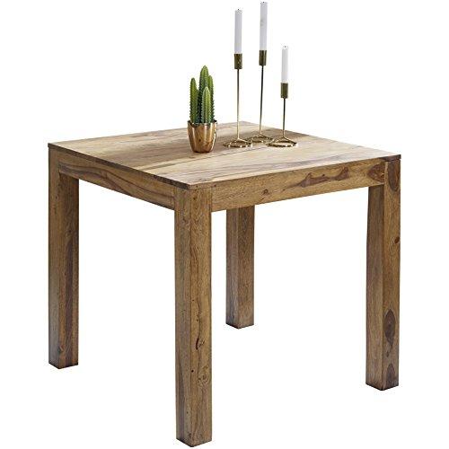 Die Top 22 Küchentisch Holz