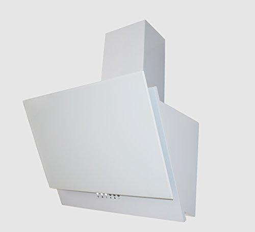 Dunstabzugshaube 60 Cm Weiß 2021