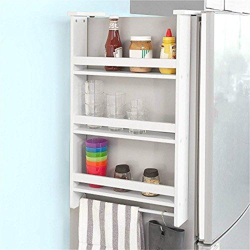 die top 14 kühlschrank weiß